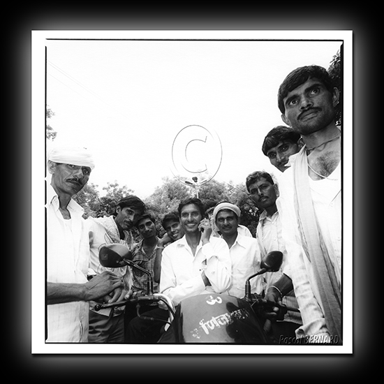 2011 inde 003
