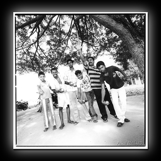 2011 inde 019