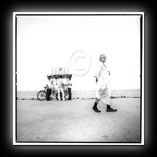 2011 inde 021