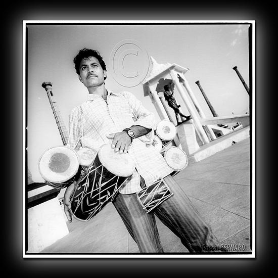 2011 inde 024