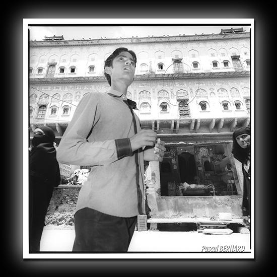 2011 inde 028