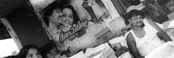 2012-affiche-inde013