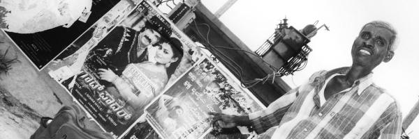2012-affiche-inde023