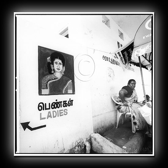 2012 inde 001