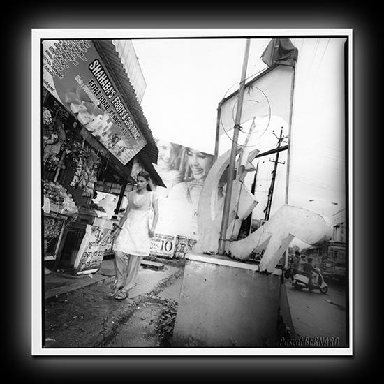 2012 inde 004