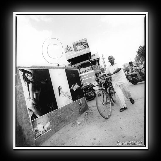 2012 inde 009