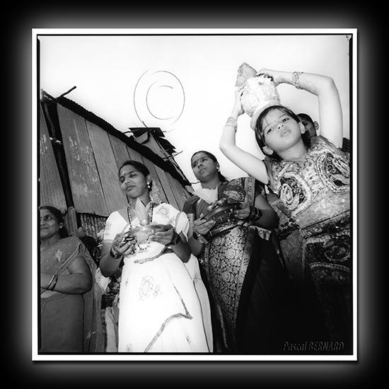 2012 inde 012