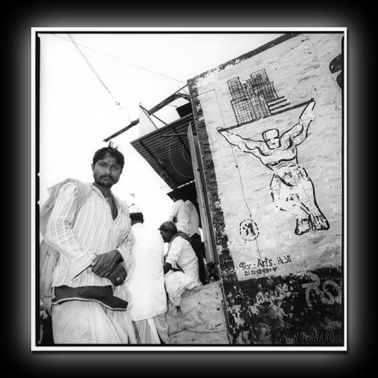 2012 inde 013