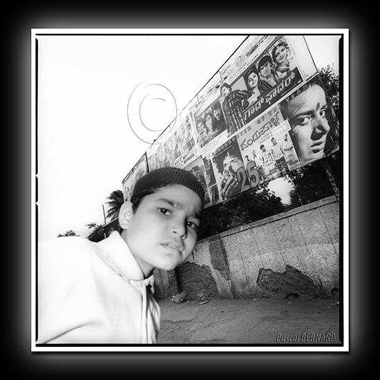 2012 inde 014