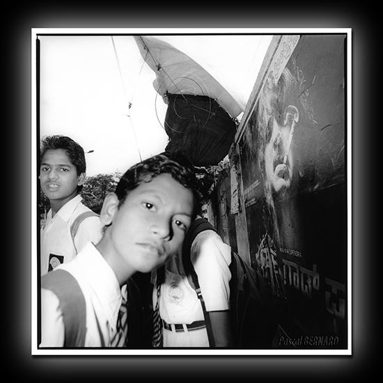 2012 inde 015