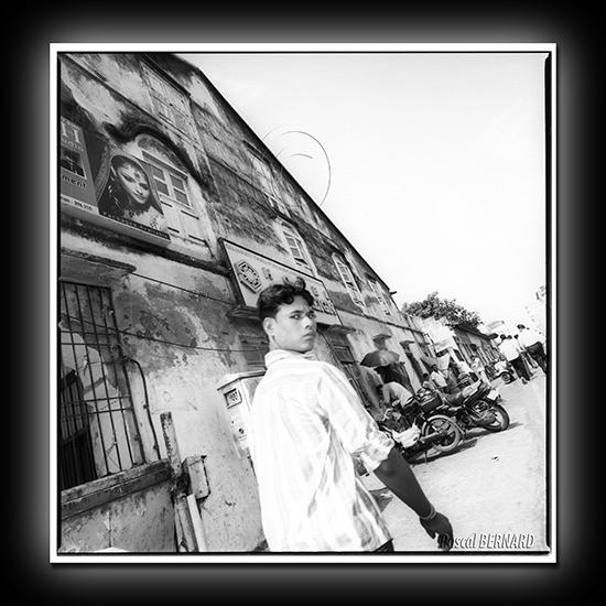 2012 inde 016