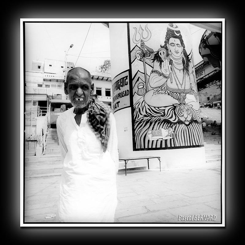 2009 inde 031