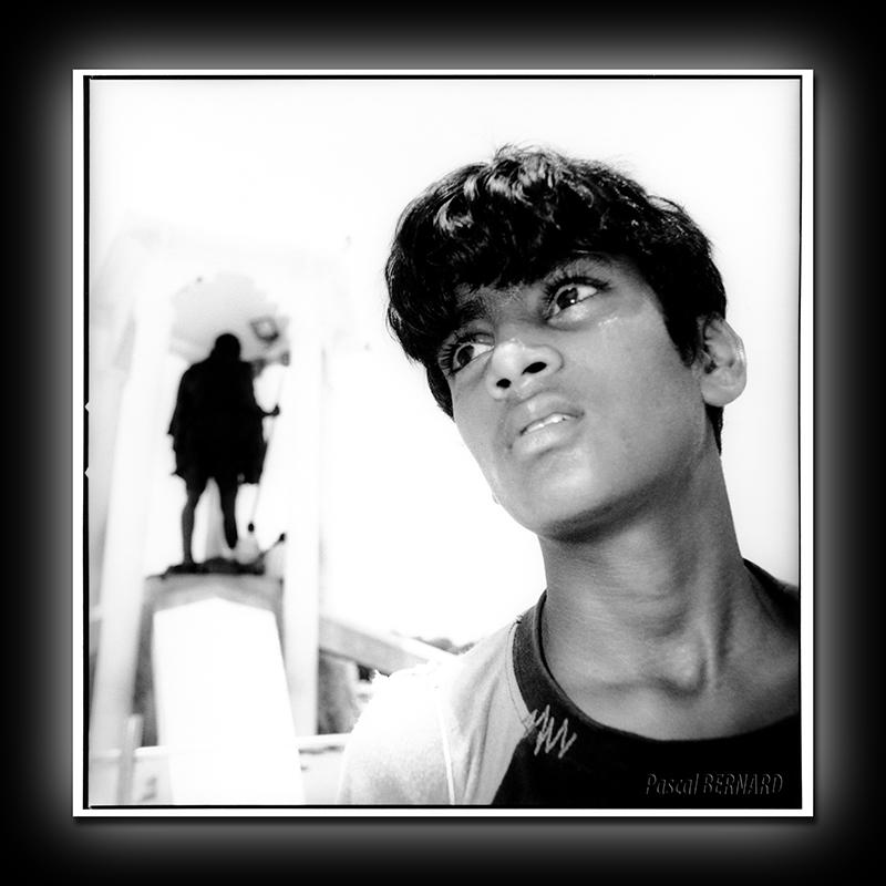 2010 inde 019