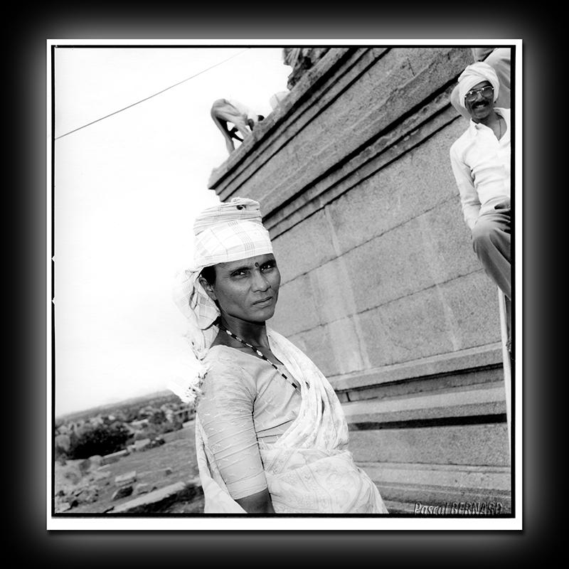 2008 inde 008