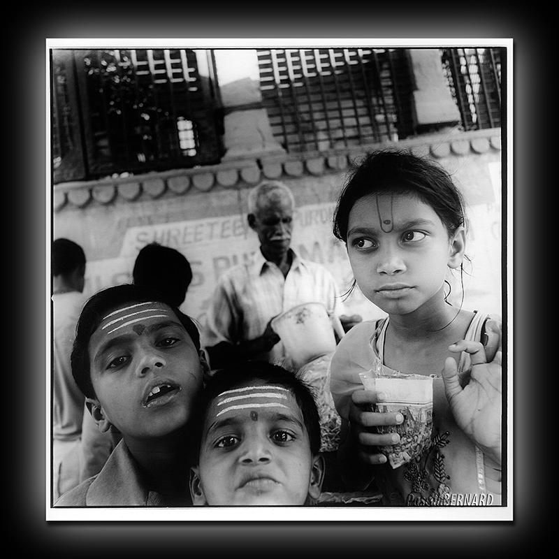 2009 inde 022
