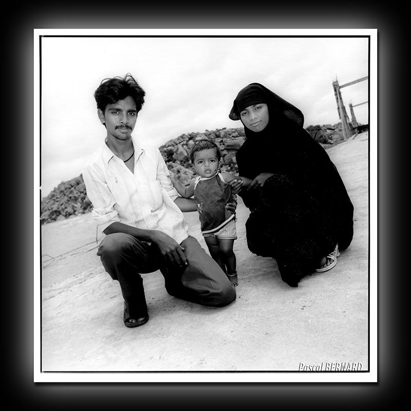 2008 inde 011