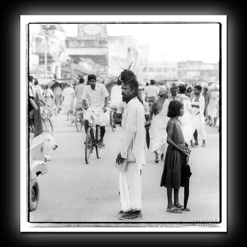032-1986E inde008