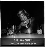 galerie photo : 2000 ceylan011