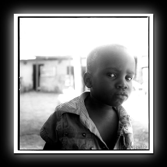 2013 tanzanie001