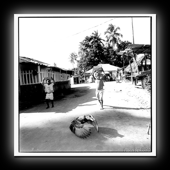 2013 tanzanie005