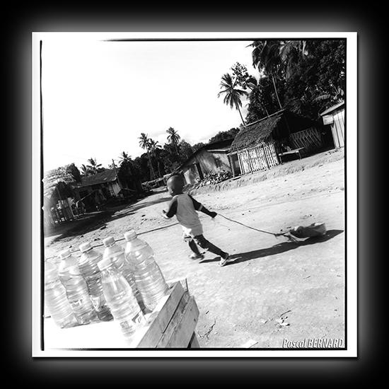 2013 tanzanie007