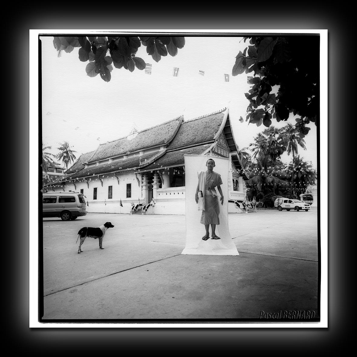 Laos-enfant-vientiane