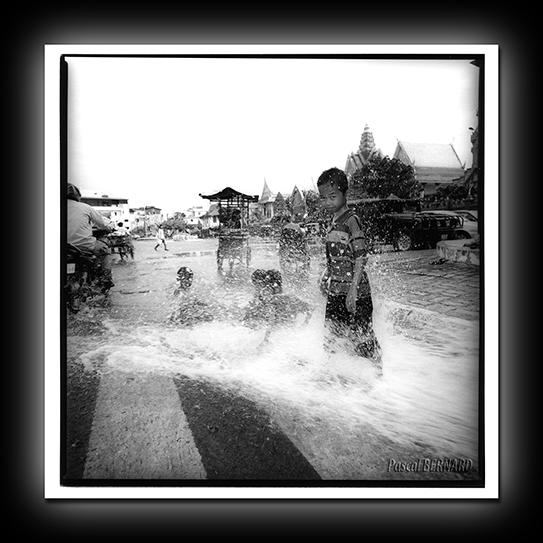 2013 cambodge002