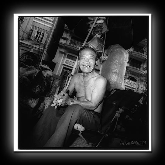 2013 cambodge003