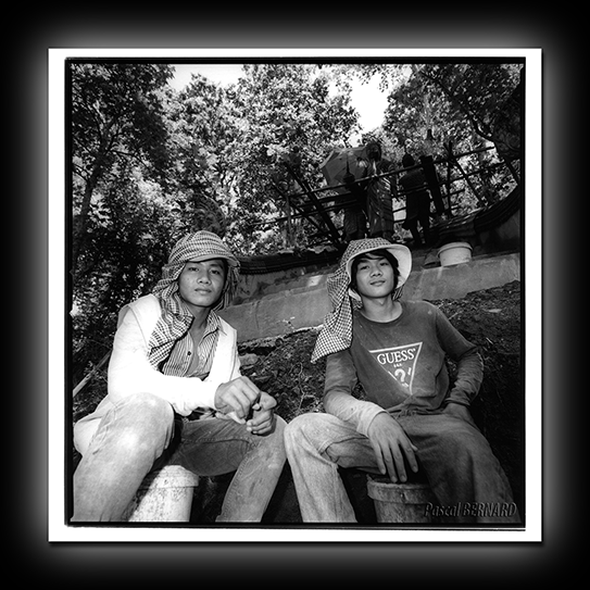 2013 cambodge004