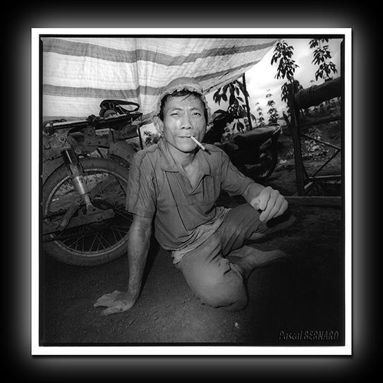 2013 cambodge006