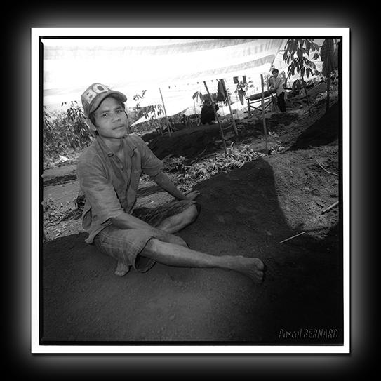 2013 cambodge008