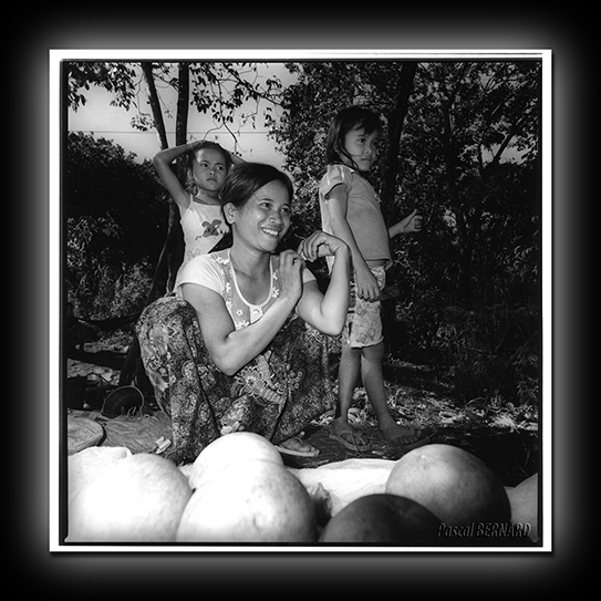 2013 cambodge012