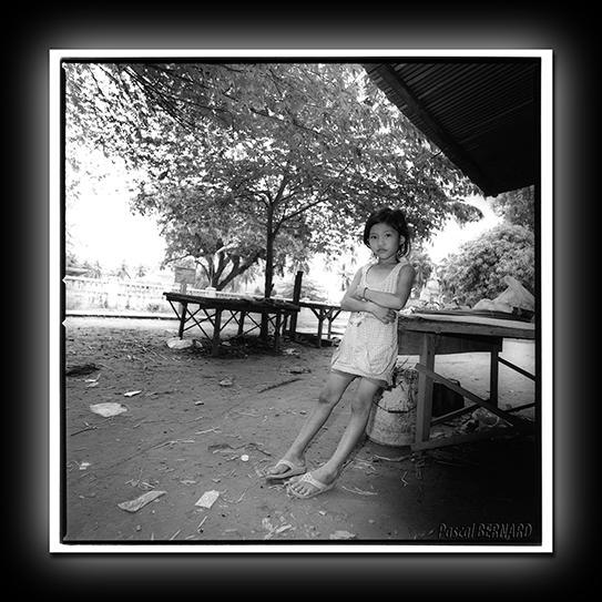 2013 cambodge013