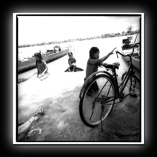 2013 cambodge014
