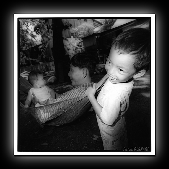 2013 cambodge015