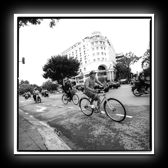 2013 vietnam001