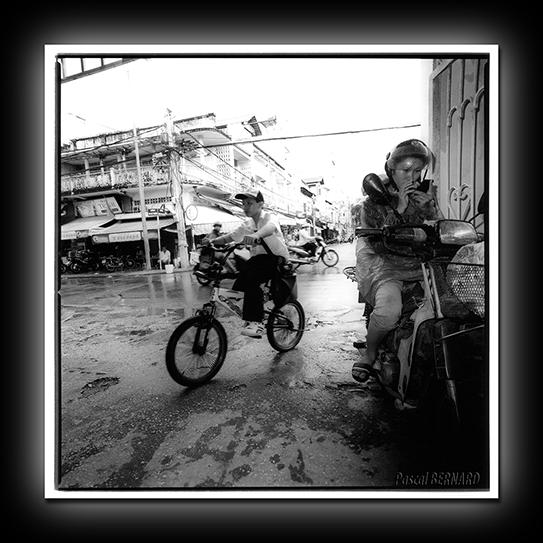 2013 vietnam002