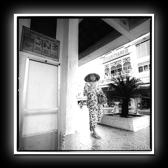 2013 vietnam003