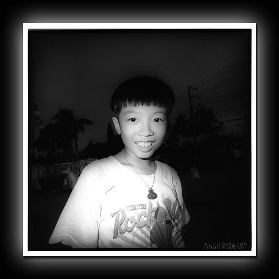 2013 vietnam011