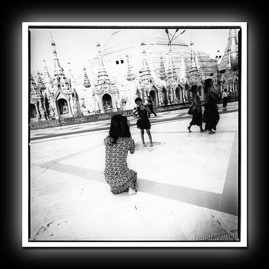 2014-birmanie-ok001