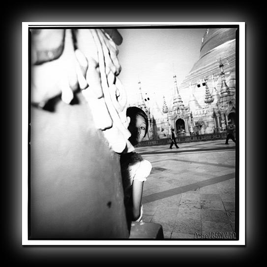 2014-birmanie-ok002