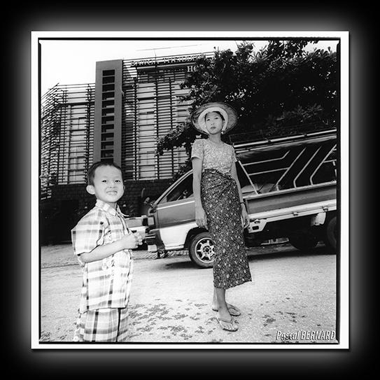 2014-birmanie-ok004