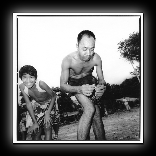2014-birmanie-ok005