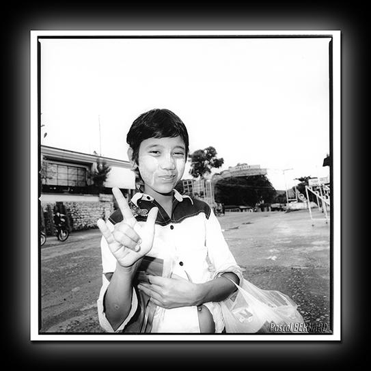 2014-birmanie-ok007