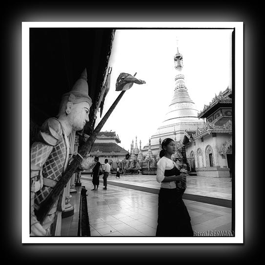2014-birmanie-ok008