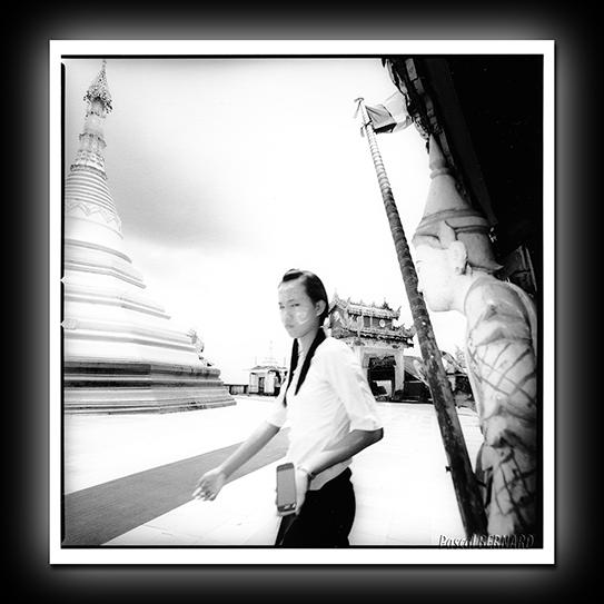 2014-birmanie-ok009