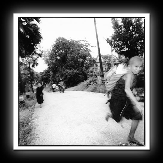 2014-birmanie-ok010