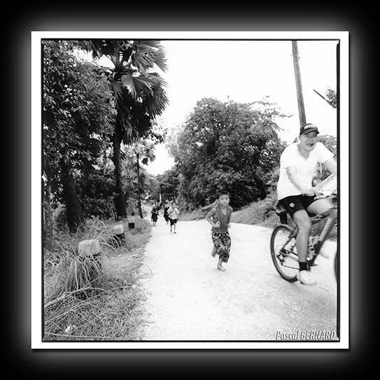 2014-birmanie-ok011