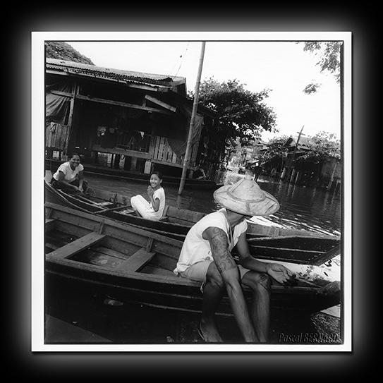 2014-birmanie-ok012