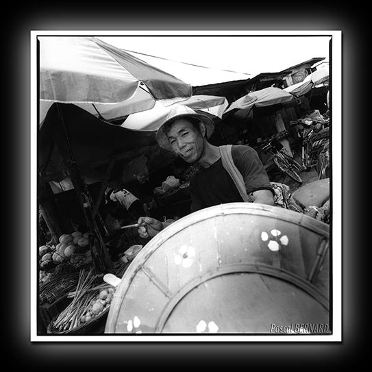 2014-birmanie-ok015